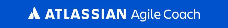 アトラシアン株式会社